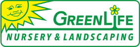 GreenLife Nursery & Landscape